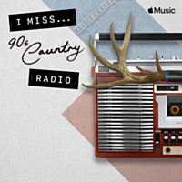 thumbnail_i_miss_radio_90s_country.png