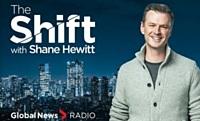 the-shift-shane-hewitt.jpg