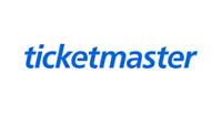 ticketmaster-2021.jpg