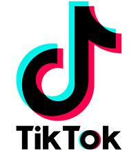 tiktok-logo-tight-crop.png