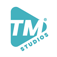 tm-2021-07-19.png