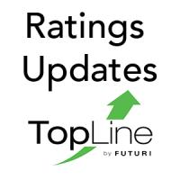 ToplineRatingsUpdateNetNewsGraphic.png