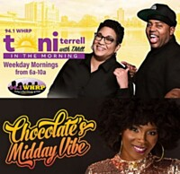 tonie-terrell-morning-chocolate-dj-middaya_400_2021.jpg