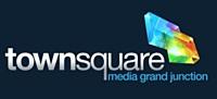 townsquare-media-grand-junction-logo-sized.jpg