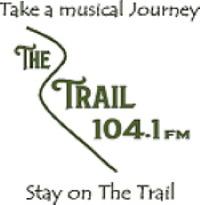 trail-fb.jpg