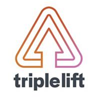 triplelift2021-2021-07-15.png