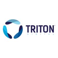 triton-digital-2021.jpg