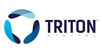 triton-digital-logo-2021-07-09.jpg