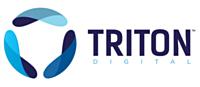 triton2019-2021-06-29.jpg