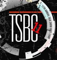 TSBC2020.jpg