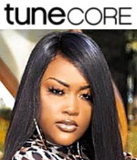 tune-core-cup-cake_2021_150_2.jpg