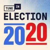 tunein2020election.jpg