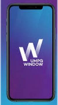 UMPGWindow2020.jpg