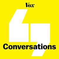 voxconversations2021-2021-07-12.jpg