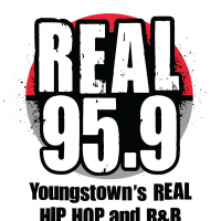 WAKZREAL95.9Youngstown2020.png