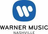WarnerMusicNashvillelogo.jpg