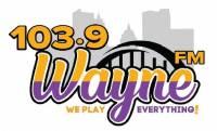 WayneFM.jpg
