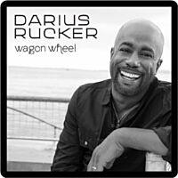 wagon-wheel-cover-2021-07-02.jpg