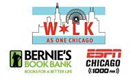 walk-as-one-chicago-2021-2021-07-13.jpg