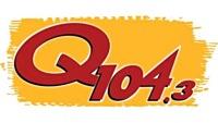 waxq-ny-logo.jpg
