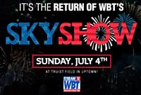 wbtskyshow2021.png