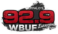 wbuf-logo.png