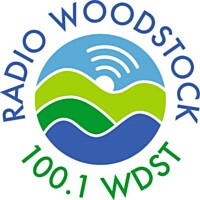 wdst-logo-2021-07-01.jpg