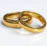 weddingringspixabay2020.jpg