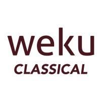 wekuclassical2019.jpg