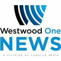 westwoodonenews2019.jpg