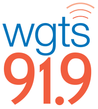 wgts_logo_stacked_crop-hq-2021-06-30.png