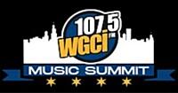 wgci-music-summit_2020_228.jpg