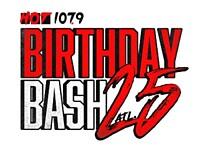 whta-birthday-bash-25-updated_369_2021.jpg