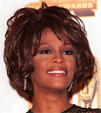 whitney-houston-2020.jpg