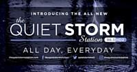 whur_hd2_quiet-storm_2020_400.jpg