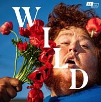 wildpodcast2021.jpg