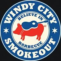 windy-city-smokeout-logo.jpg