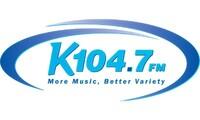 wkqc-logo-2020.jpg
