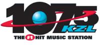 wkzl-greensboro-logo---may-2016.png
