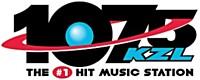 wkzl-logo-2020-2619.jpg