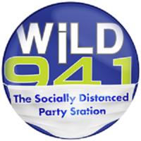wlld-logo-covid-19-may-2020-bigger.png
