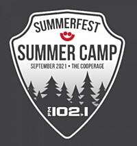 wlum-fm1021-sf-summer-camp-2021-omc-1600x1200-768x576-2021-07-14.jpg