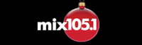 WMHXChristmas310x100.png
