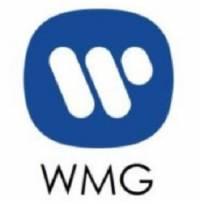 wmglogo2015.1DESKTOPVHQHUI1.JPG