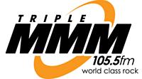 wmmm_500w-logo.jpg