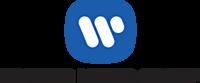 wmg-logo-2020.png
