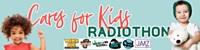 wnki-radiothon.jpg