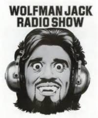 WolfmanJackRadioShow2019.jpg