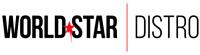 world-star-distro-2021-2021-07-07.jpg