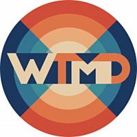 wtmd-logo-2021.jpg
